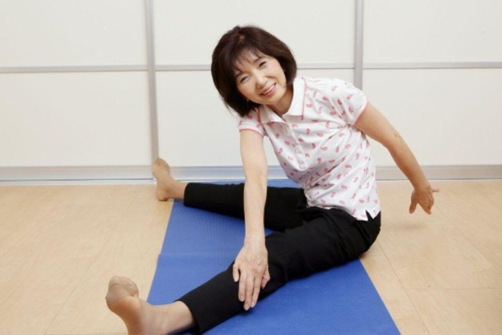 60代女性から選ぶダイエットサプリメント